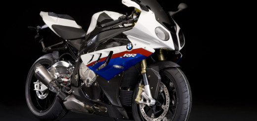 bmw-s1000rr-carbon-edition-