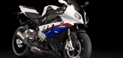 bmw-s1000rr-carbon-edition-