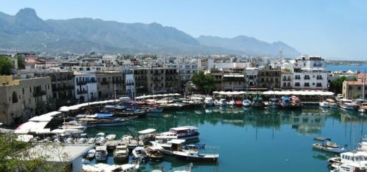 severni kypr