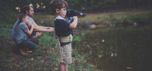 mlady-rybar